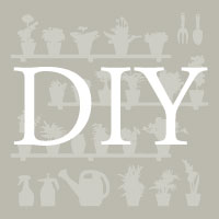 garden diy projects