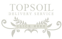 topsoil delivery service
