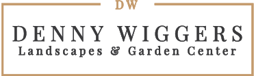 Denny Wiggers Garden Center – Paramus, NJ Logo